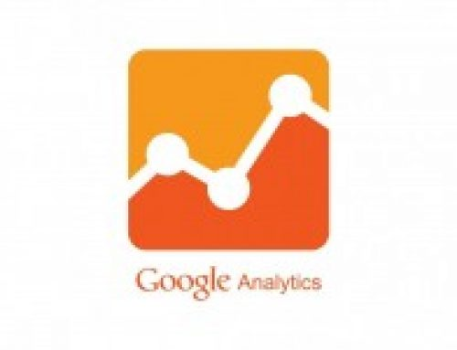 Do I have to use Google Analytics to rank well in Google?