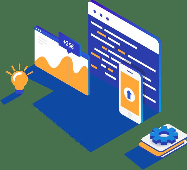 Web Design Services Charleston