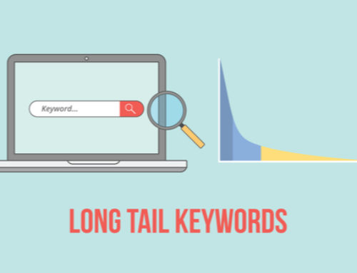 How Long-Tail Keywords can Support your SEO Campaign?